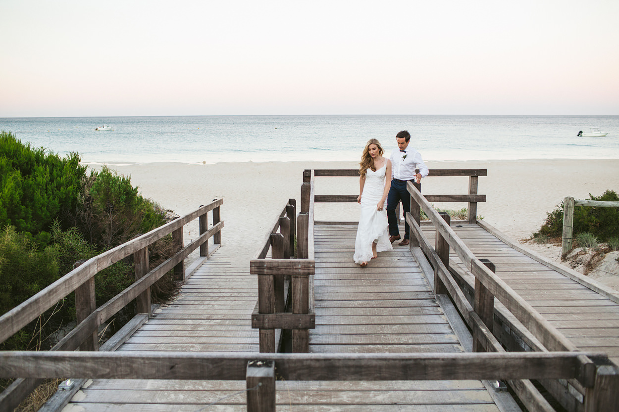 margret_river_south_west_perth_destination_wedding_photographer1324