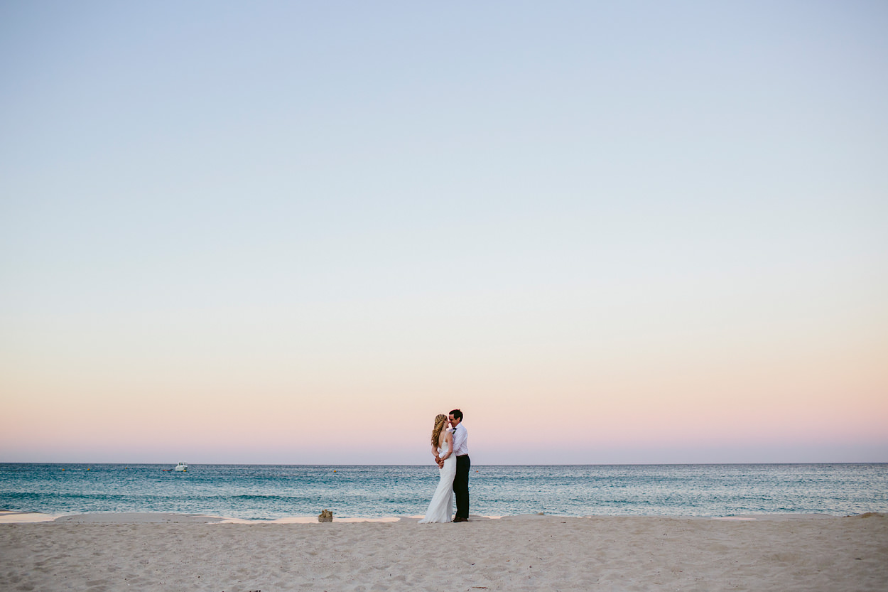margret_river_south_west_perth_destination_wedding_photographer1325