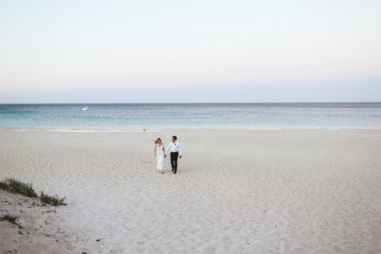 margret_river_south_west_perth_destination_wedding_photographer1328
