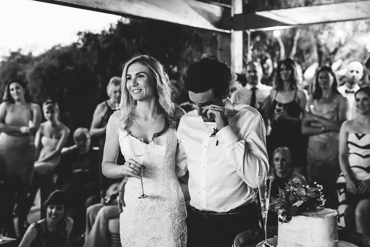 margret_river_south_west_perth_destination_wedding_photographer1335