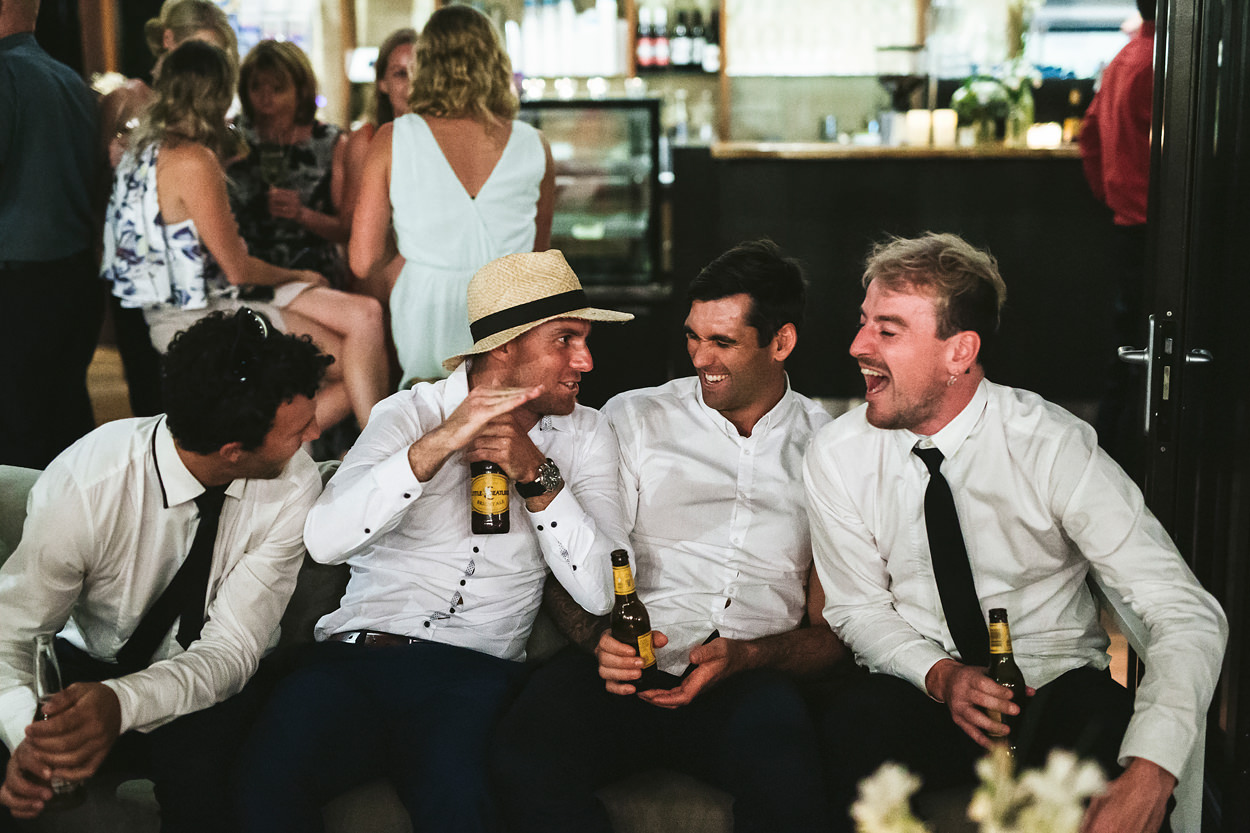 margret_river_south_west_perth_destination_wedding_photographer1344