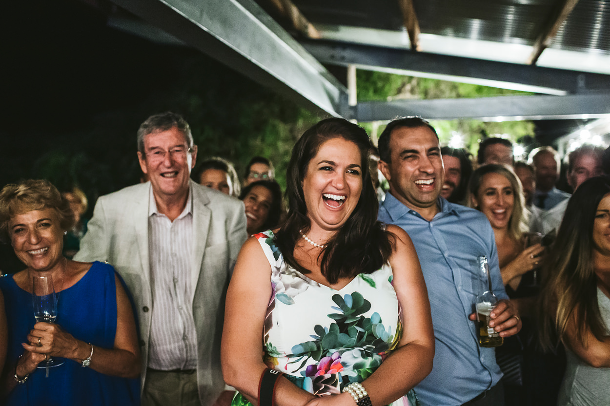 margret_river_south_west_perth_destination_wedding_photographer1352