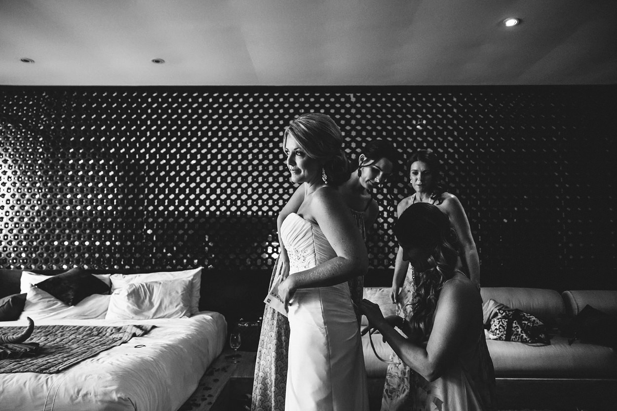 margret_river_south_west_perth_destination_wedding_photographer1542