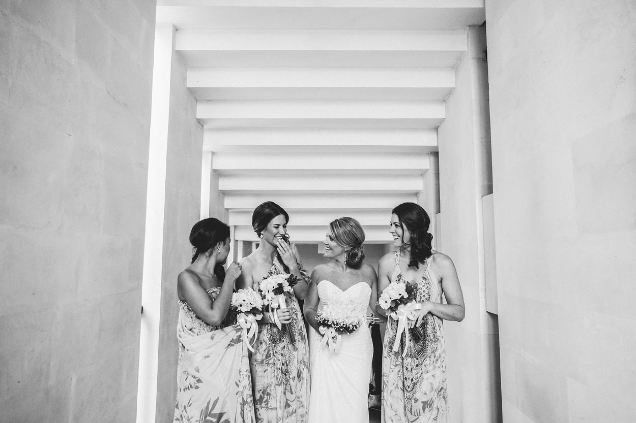 margret_river_south_west_perth_destination_wedding_photographer1547