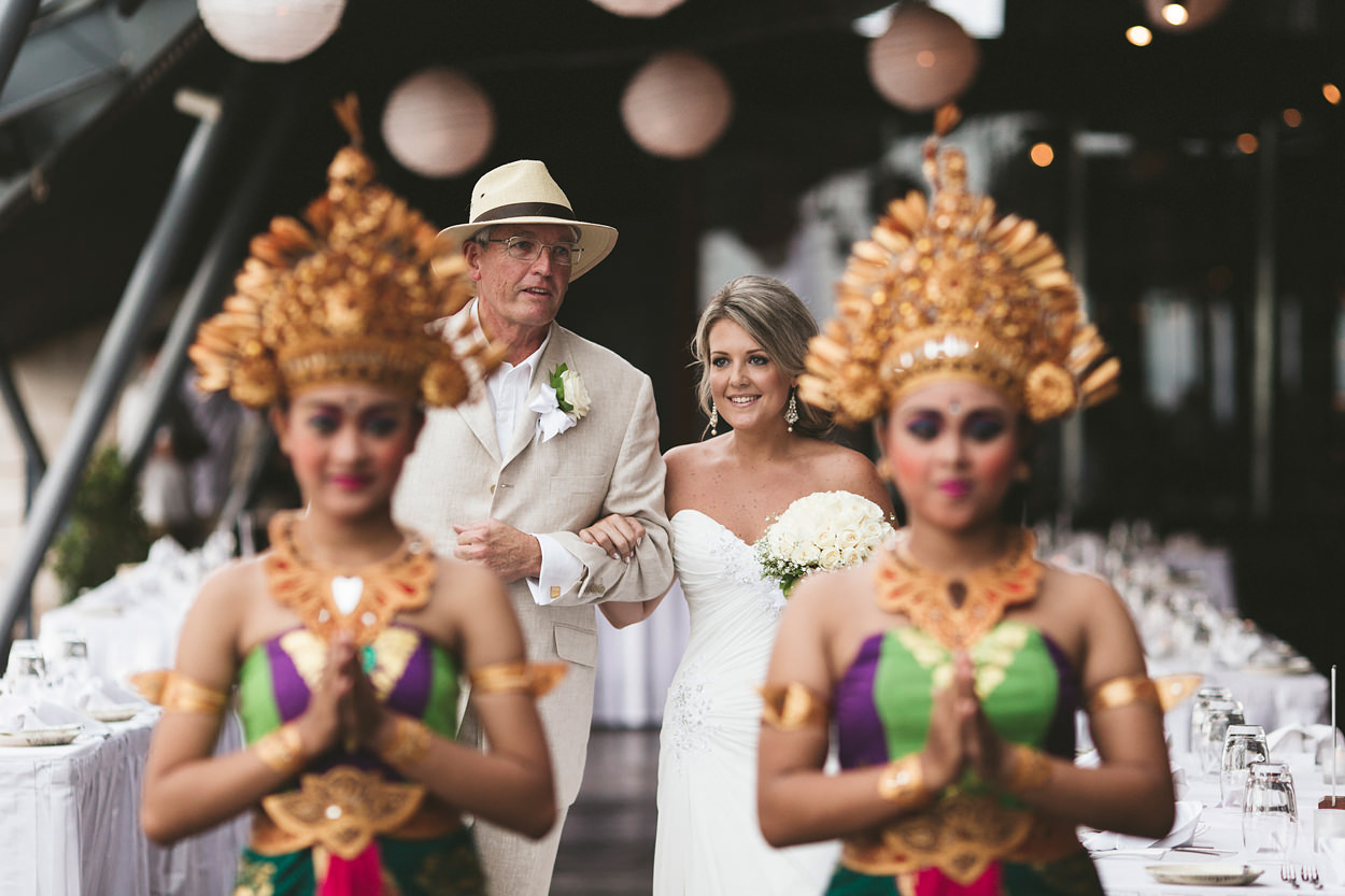 margret_river_south_west_perth_destination_wedding_photographer1553