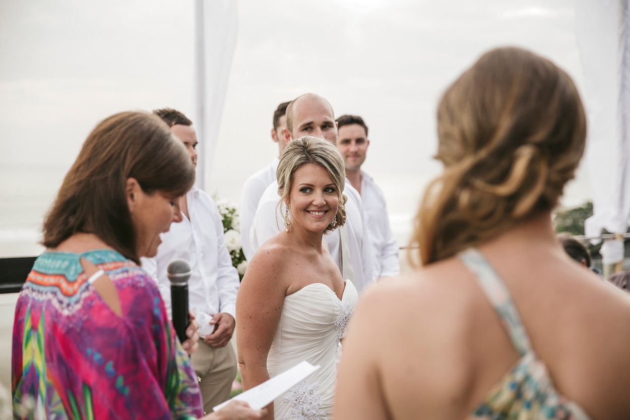 margret_river_south_west_perth_destination_wedding_photographer1556