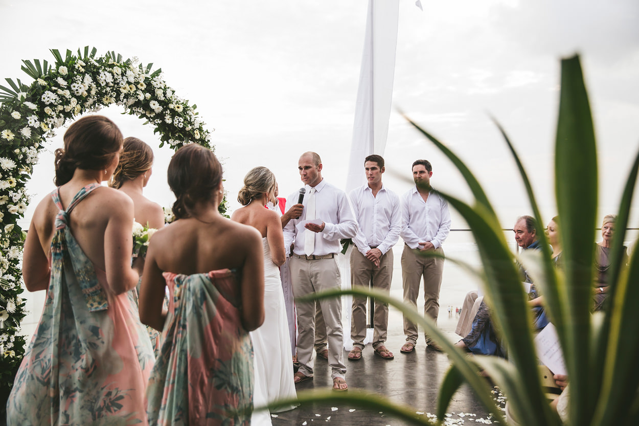 margret_river_south_west_perth_destination_wedding_photographer1557