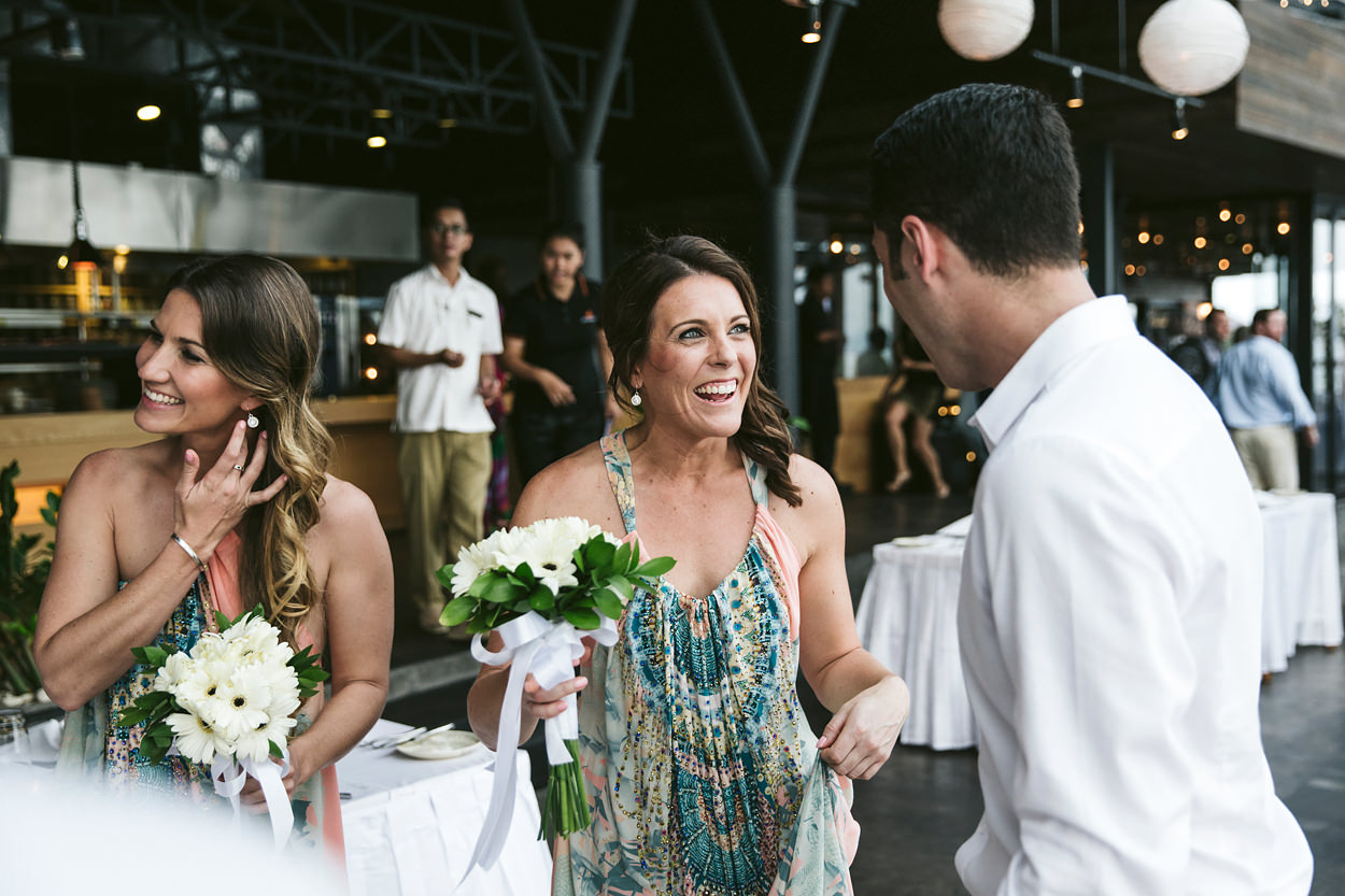 margret_river_south_west_perth_destination_wedding_photographer1574