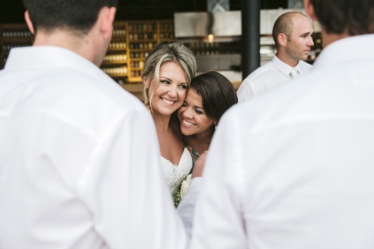 margret_river_south_west_perth_destination_wedding_photographer1575