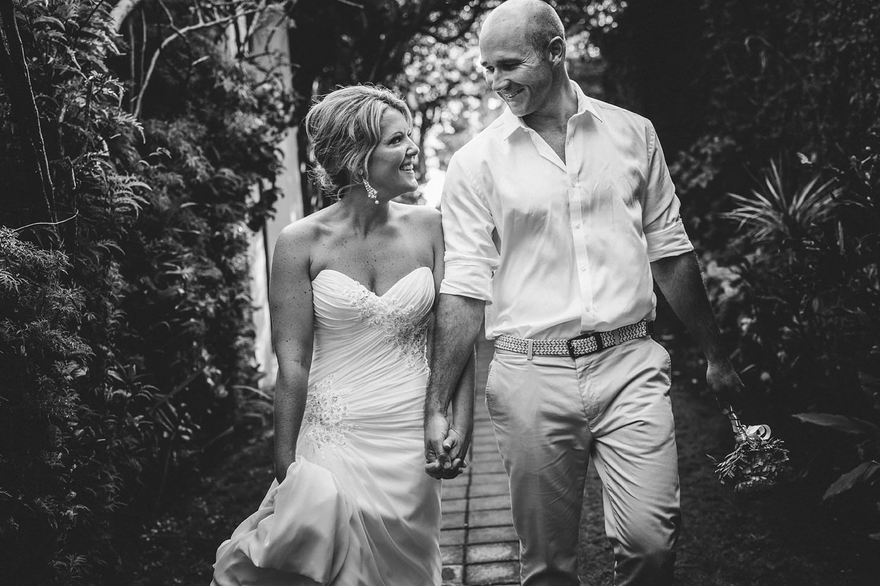 margret_river_south_west_perth_destination_wedding_photographer1578