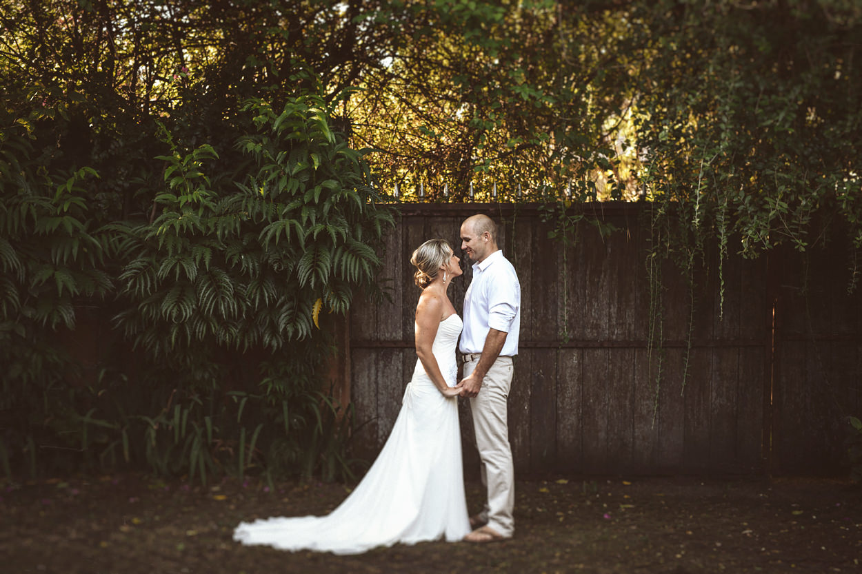 margret_river_south_west_perth_destination_wedding_photographer1579