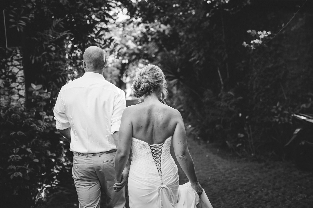 margret_river_south_west_perth_destination_wedding_photographer1581