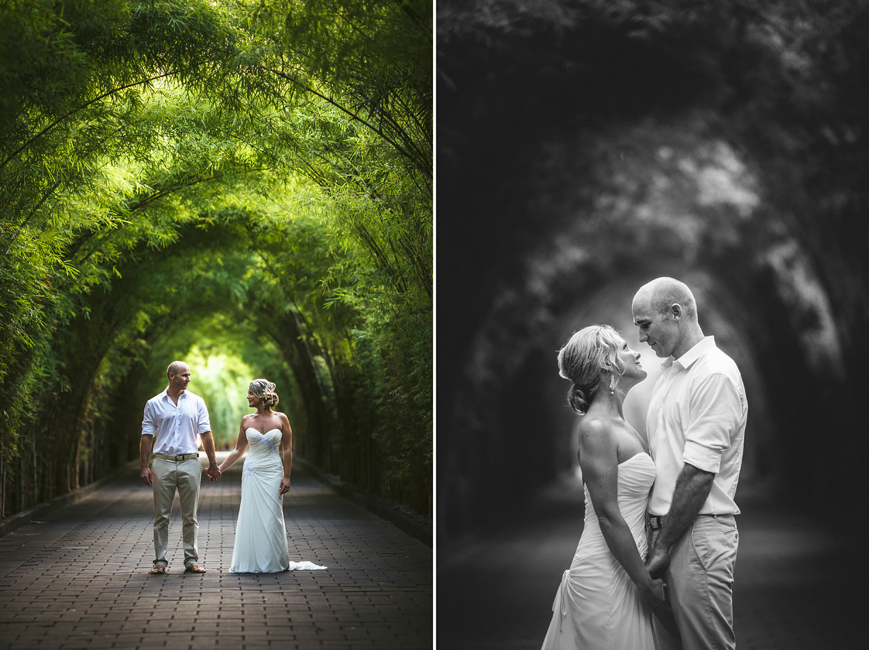 margret_river_south_west_perth_destination_wedding_photographer1586