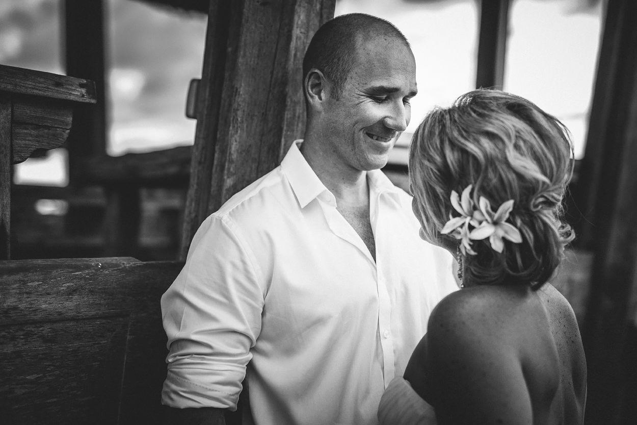 margret_river_south_west_perth_destination_wedding_photographer1591