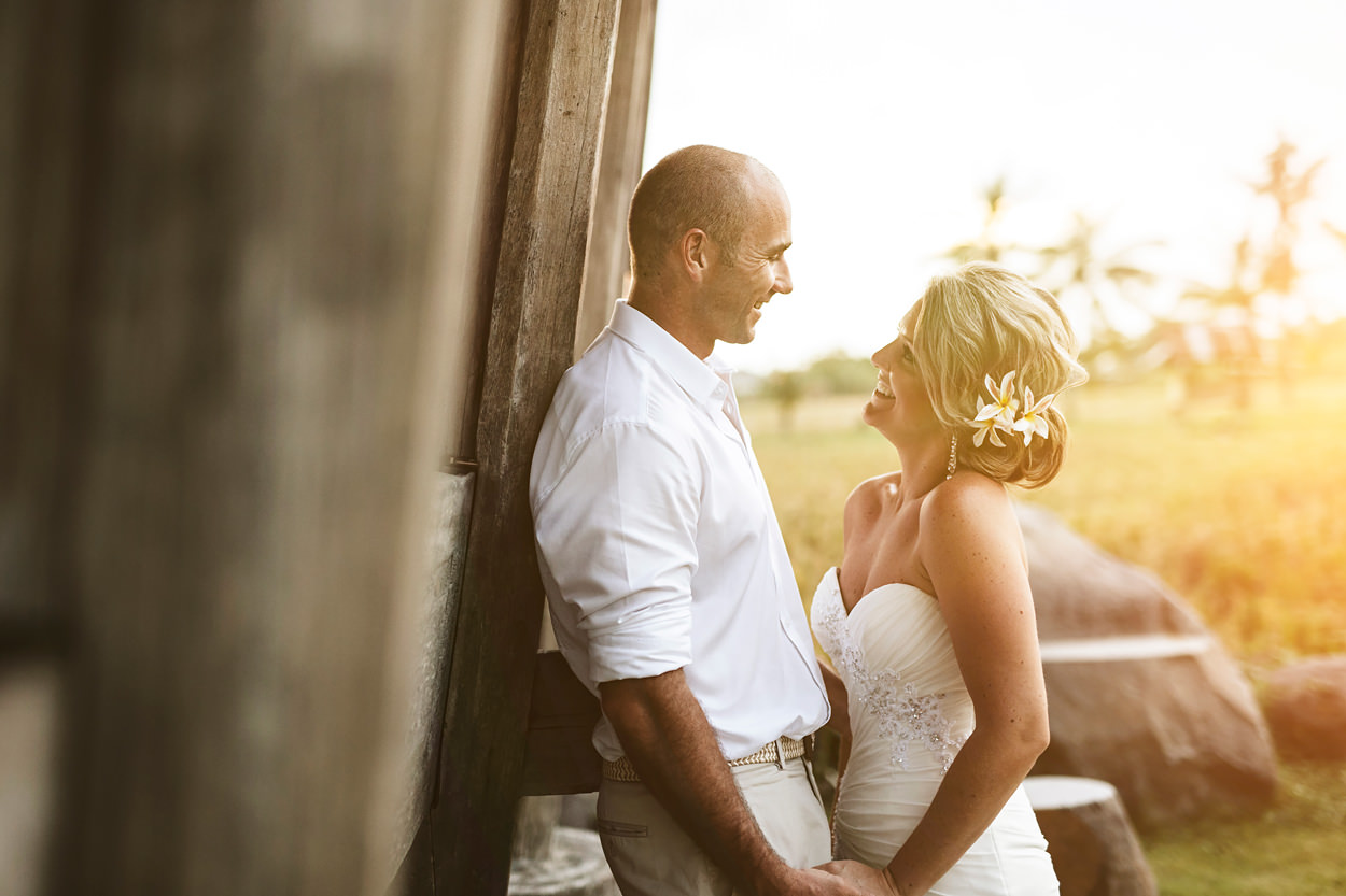 margret_river_south_west_perth_destination_wedding_photographer1592