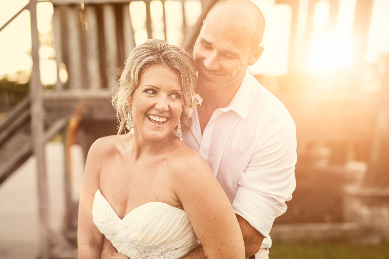 margret_river_south_west_perth_destination_wedding_photographer1594