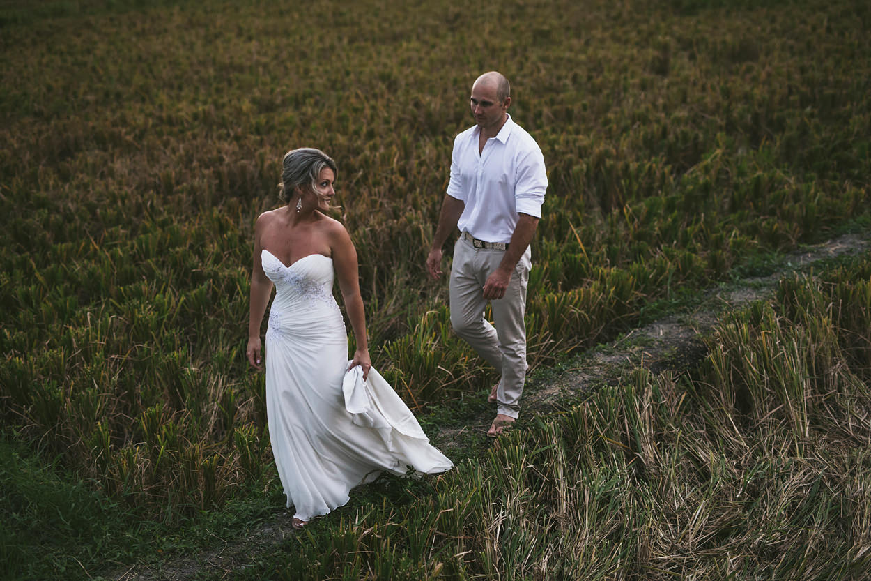 margret_river_south_west_perth_destination_wedding_photographer1596