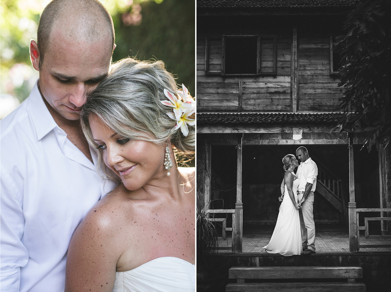 margret_river_south_west_perth_destination_wedding_photographer1597