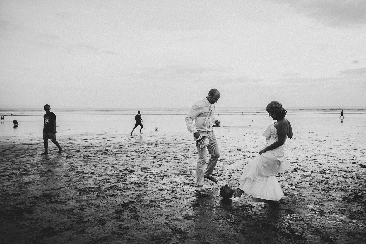 margret_river_south_west_perth_destination_wedding_photographer1600