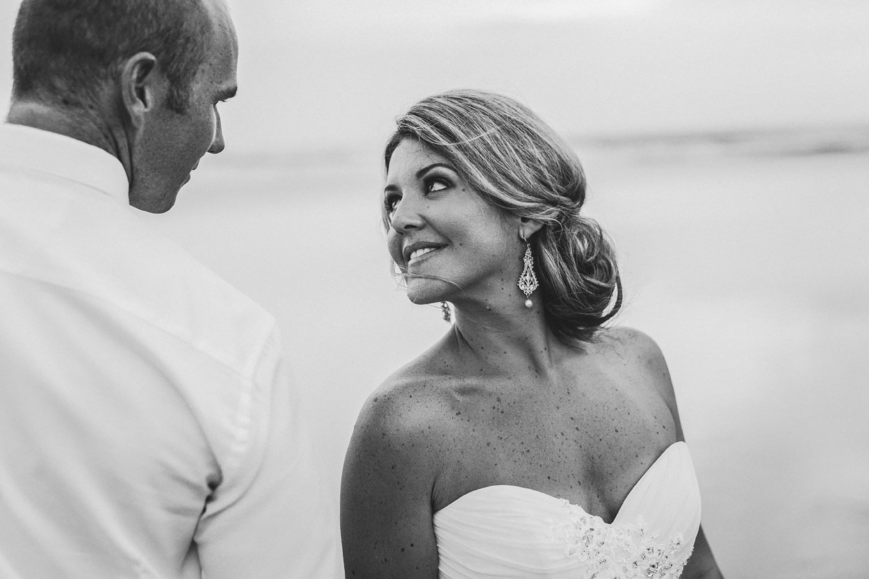 margret_river_south_west_perth_destination_wedding_photographer1610