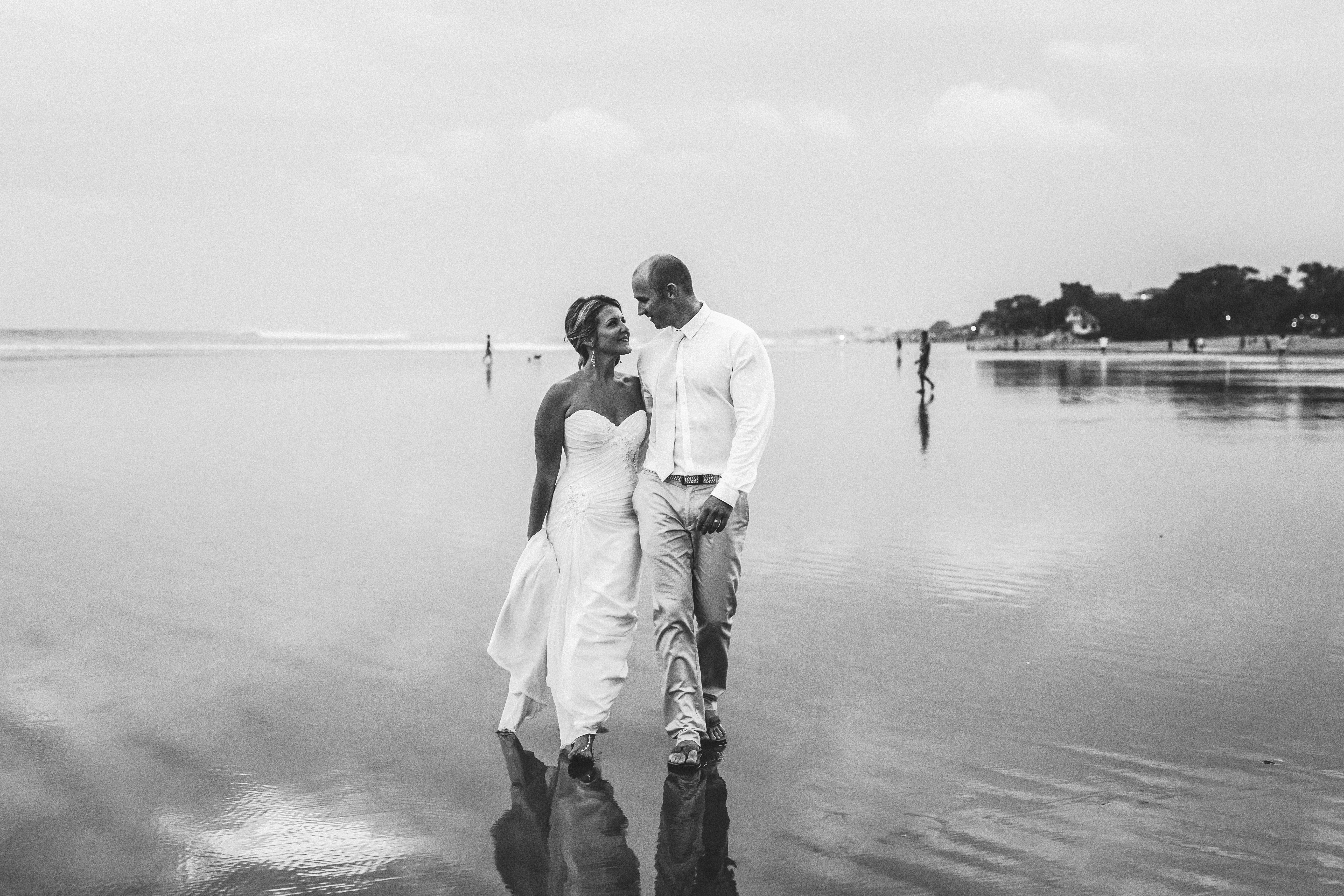 margret_river_south_west_perth_destination_wedding_photographer1612