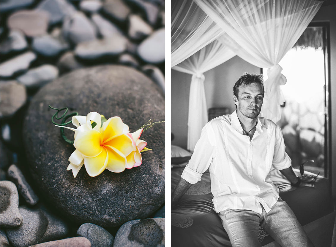 margret_river_south_west_perth_destination_wedding_photographer1687