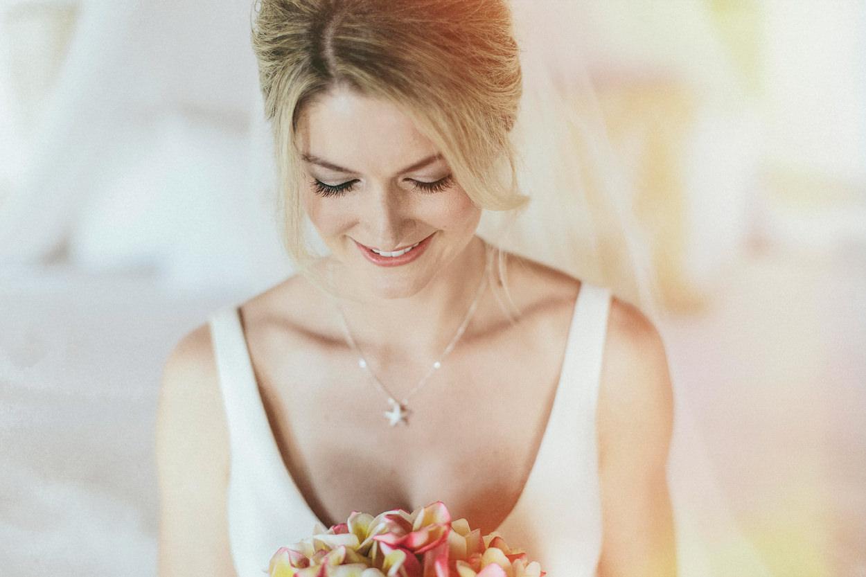 margret_river_south_west_perth_destination_wedding_photographer1697
