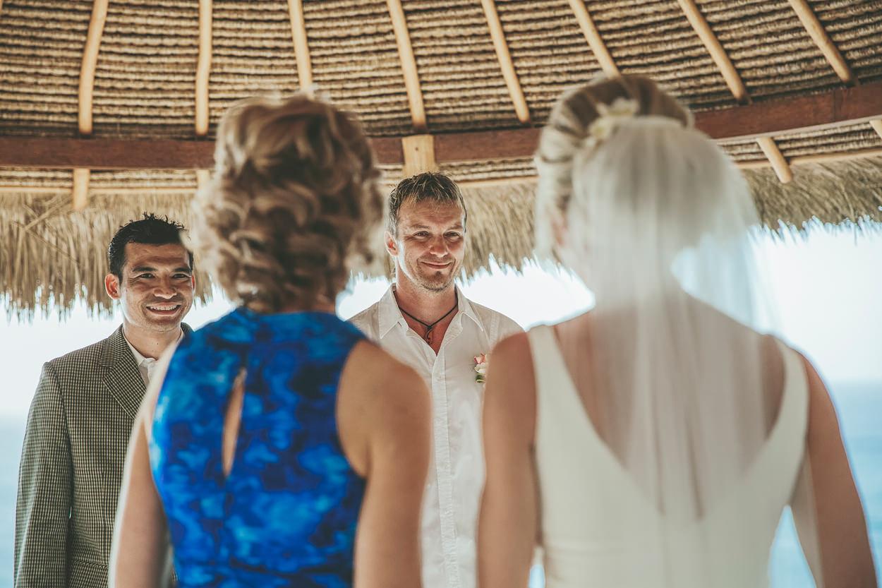 margret_river_south_west_perth_destination_wedding_photographer1707
