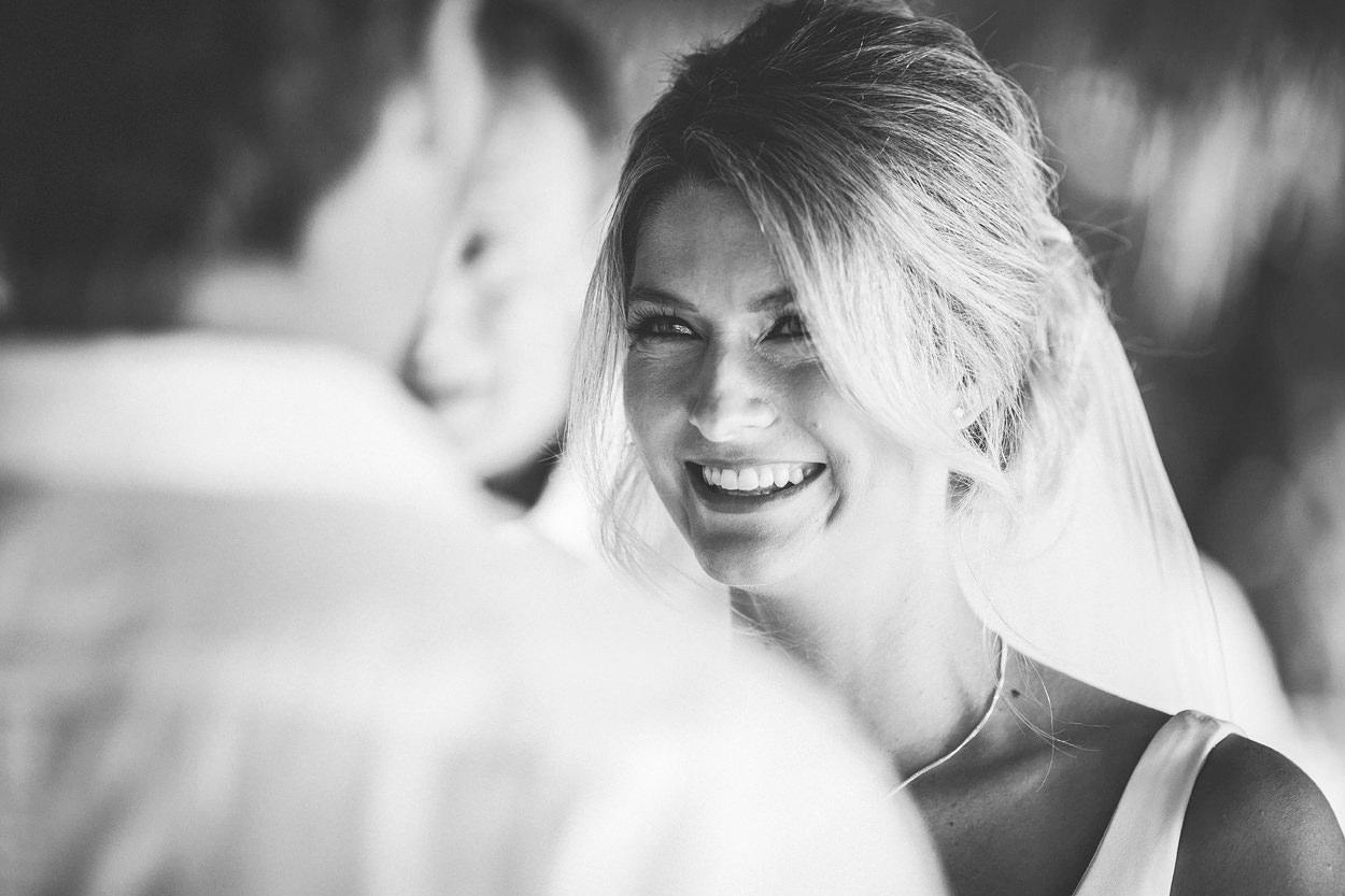 margret_river_south_west_perth_destination_wedding_photographer1709