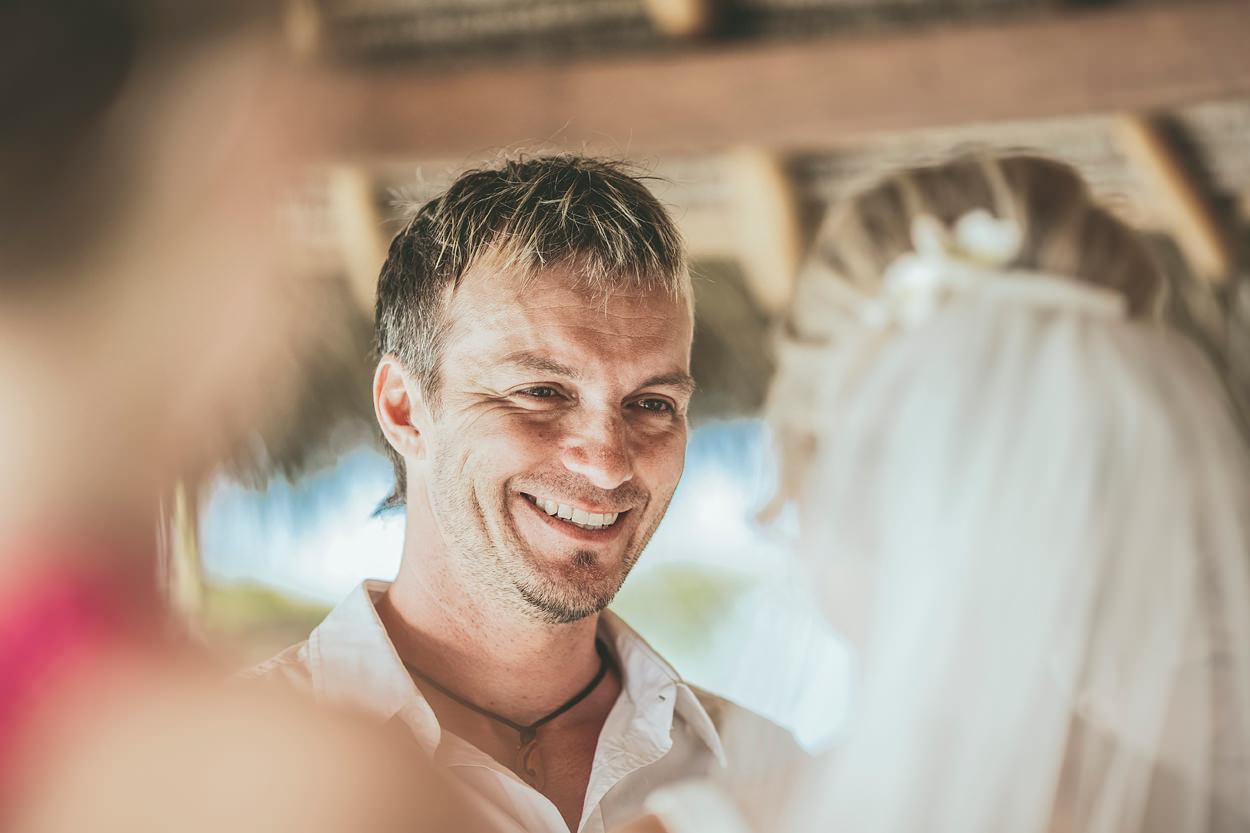 margret_river_south_west_perth_destination_wedding_photographer1716