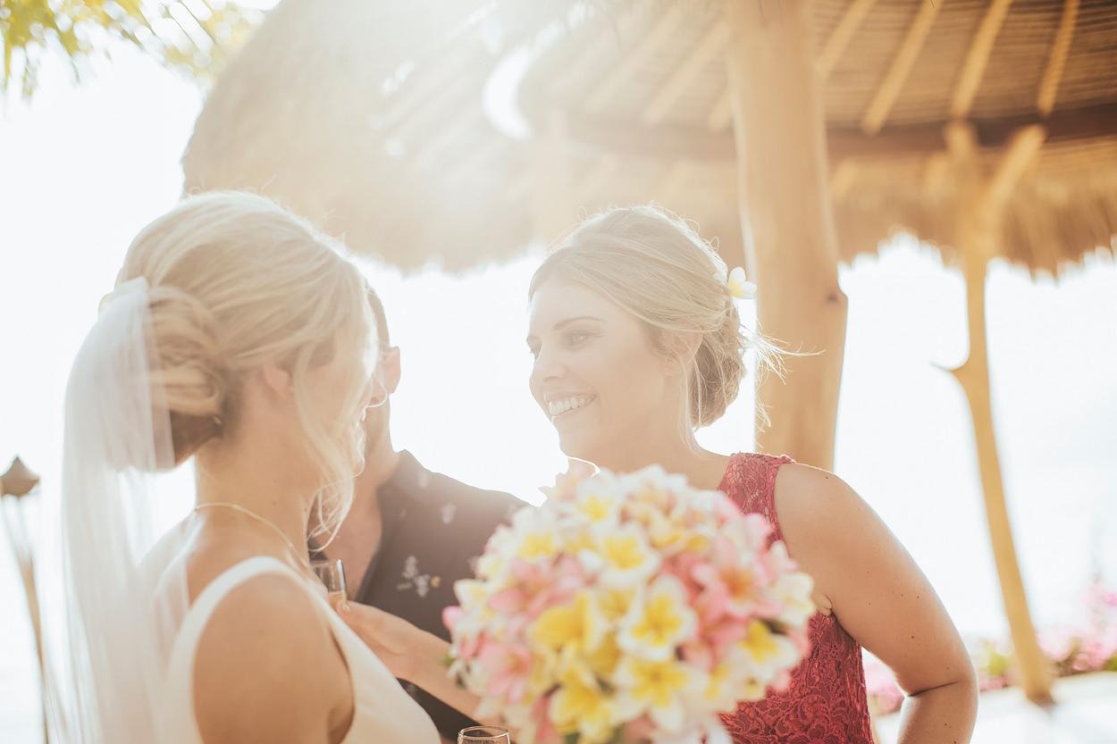 margret_river_south_west_perth_destination_wedding_photographer1726