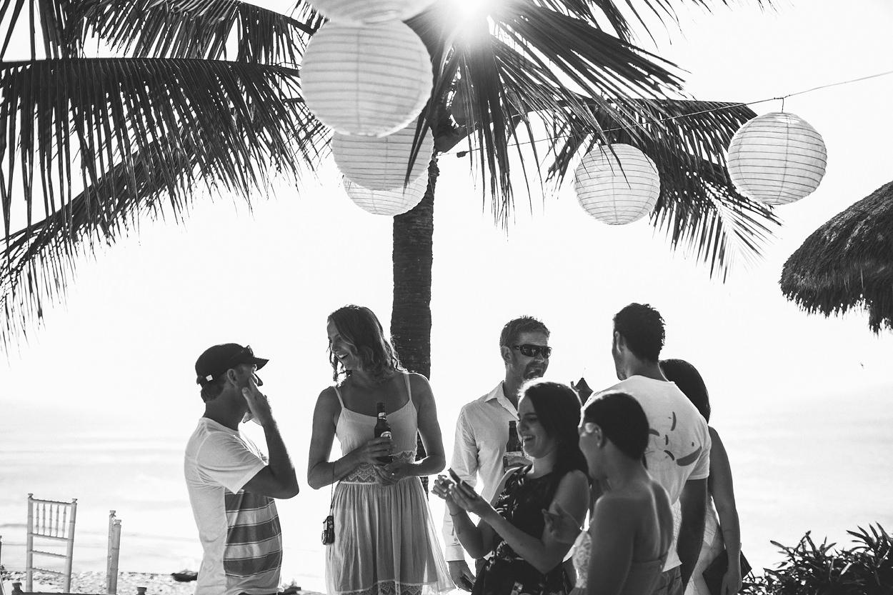 margret_river_south_west_perth_destination_wedding_photographer1731