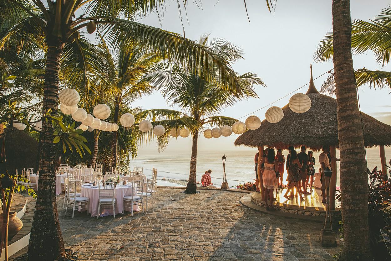 margret_river_south_west_perth_destination_wedding_photographer1732