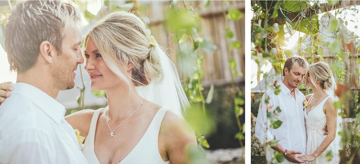 margret_river_south_west_perth_destination_wedding_photographer1733