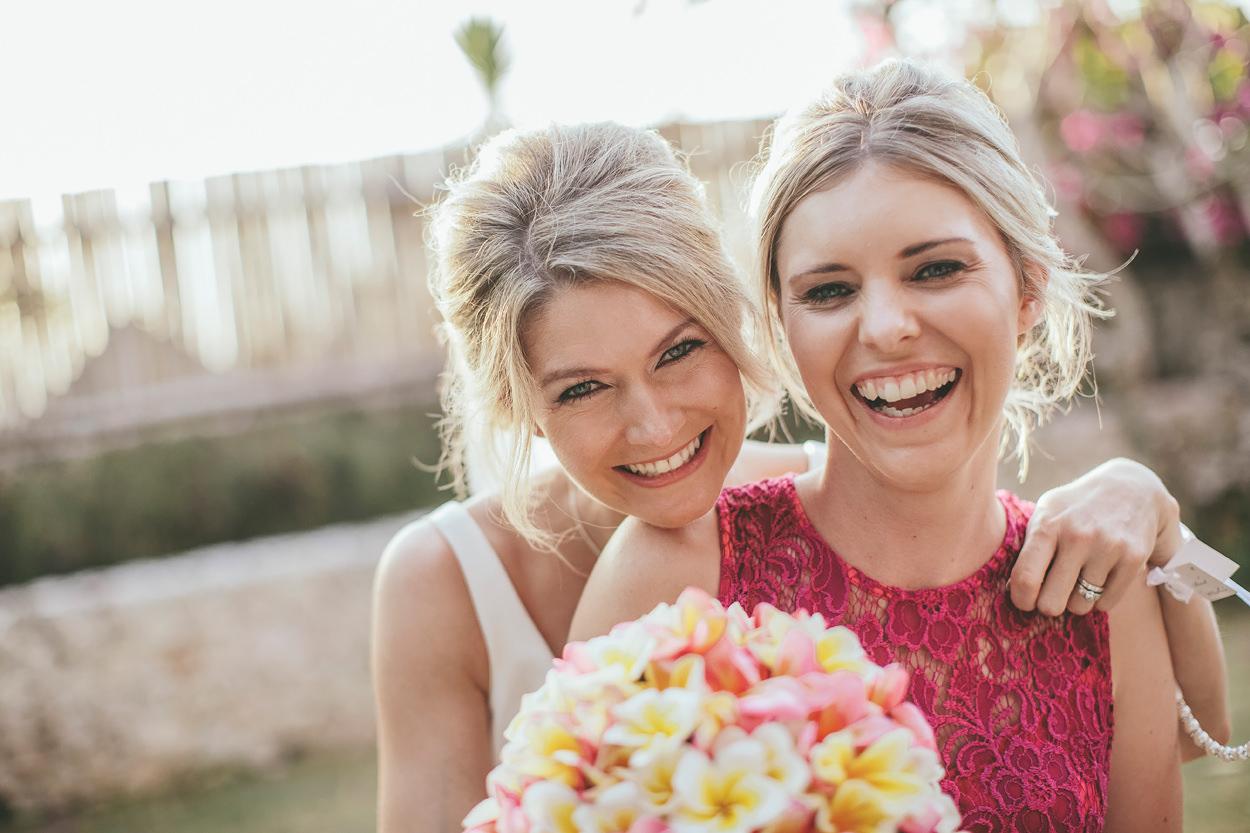margret_river_south_west_perth_destination_wedding_photographer1736