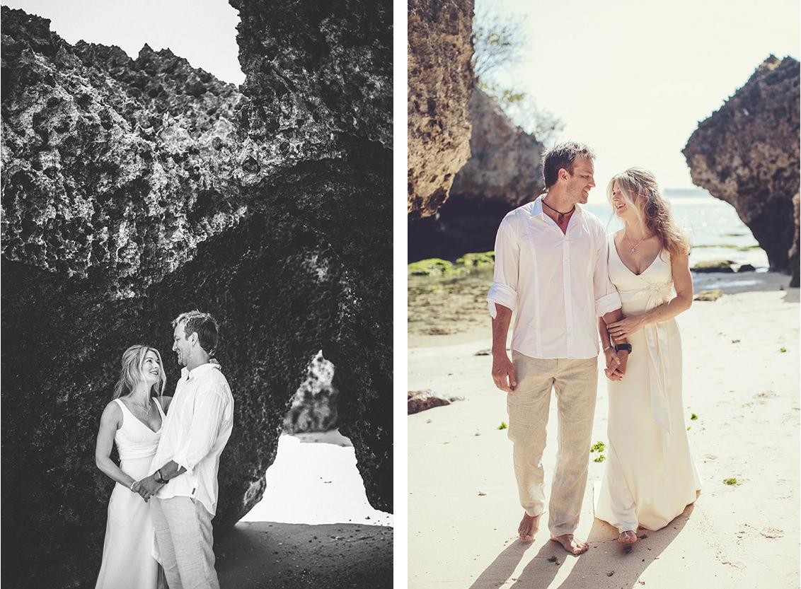 margret_river_south_west_perth_destination_wedding_photographer1738