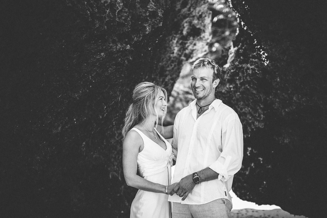 margret_river_south_west_perth_destination_wedding_photographer1744