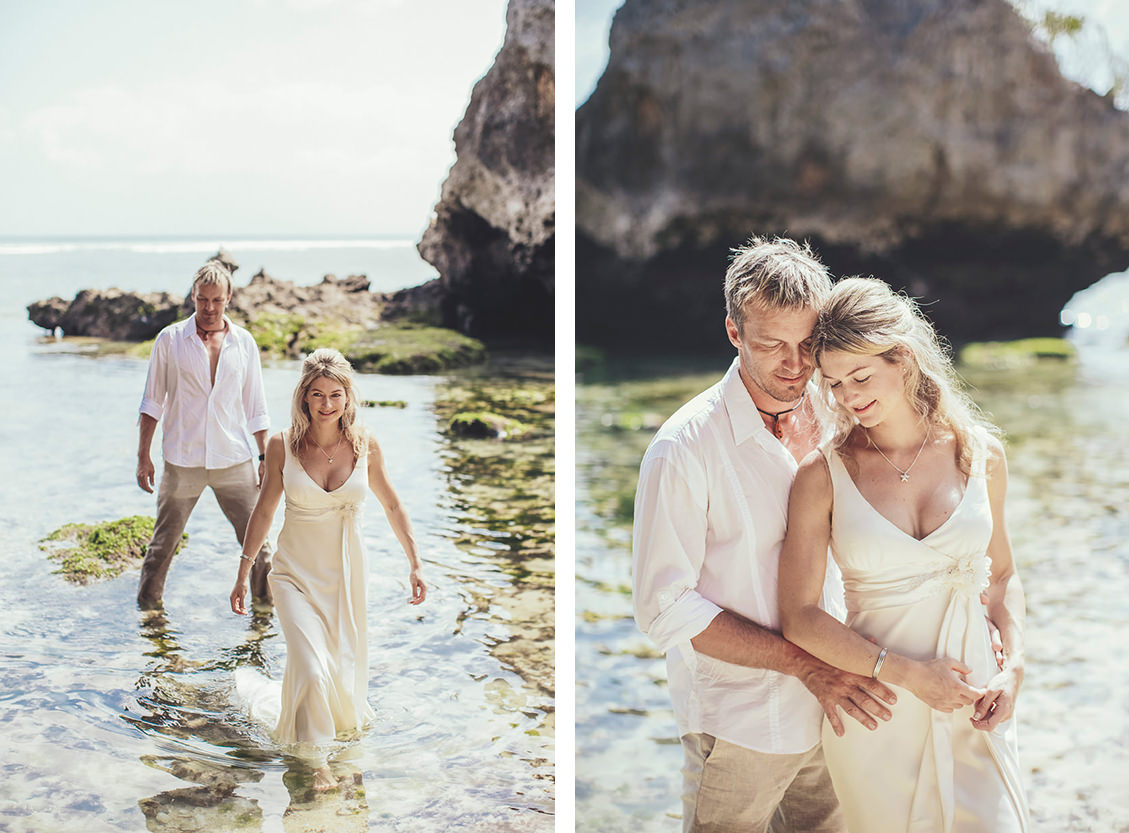 margret_river_south_west_perth_destination_wedding_photographer1745