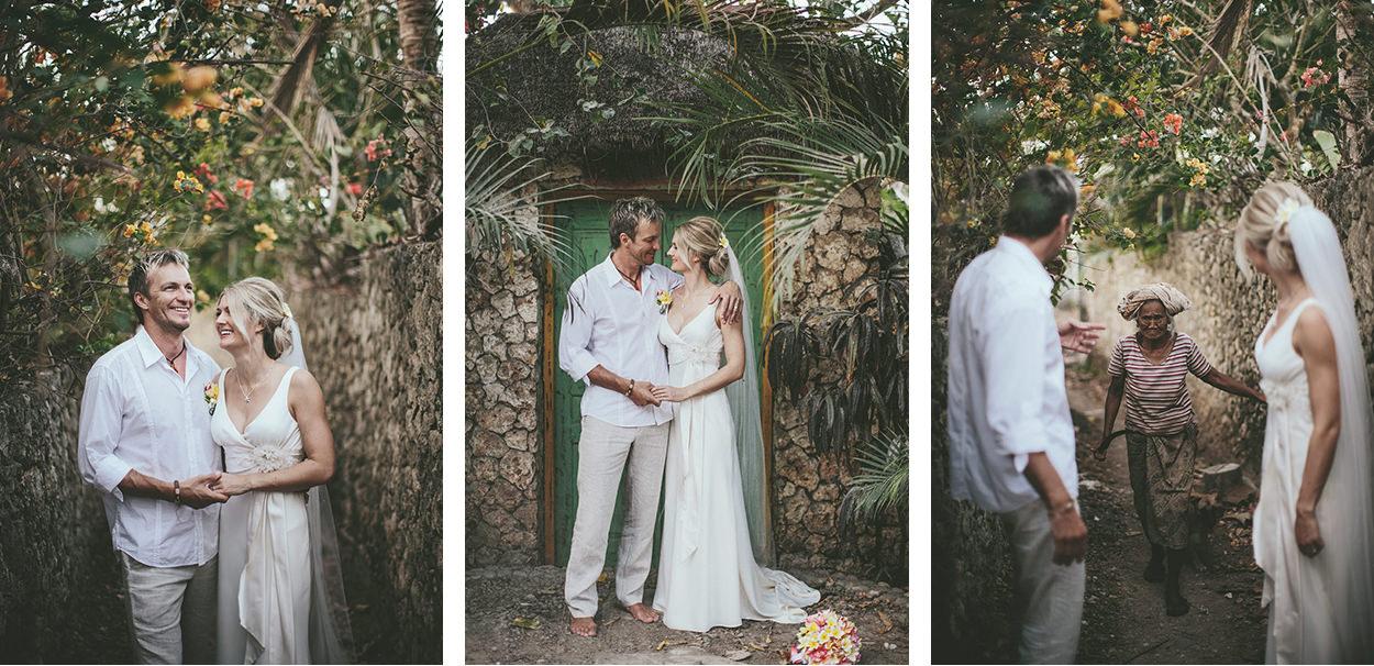 margret_river_south_west_perth_destination_wedding_photographer1752