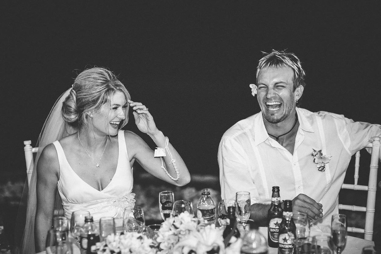 margret_river_south_west_perth_destination_wedding_photographer1760