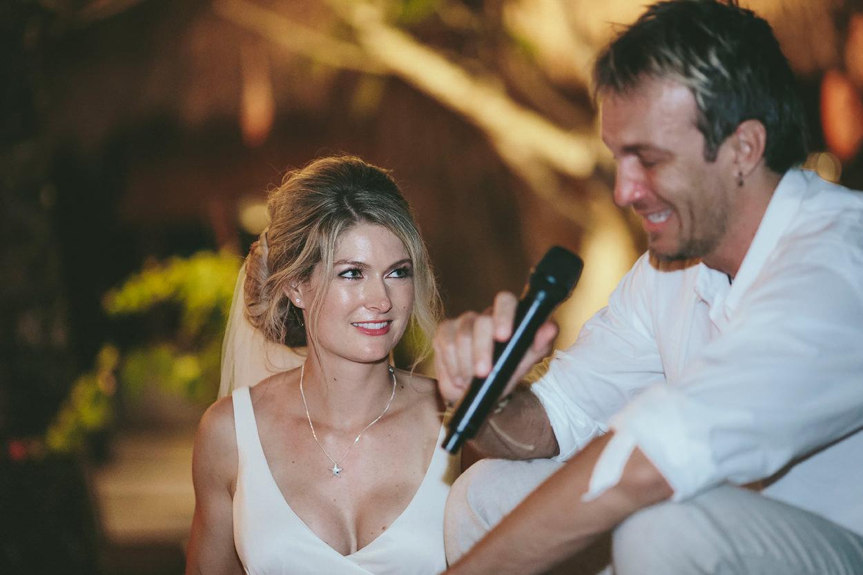 margret_river_south_west_perth_destination_wedding_photographer1762