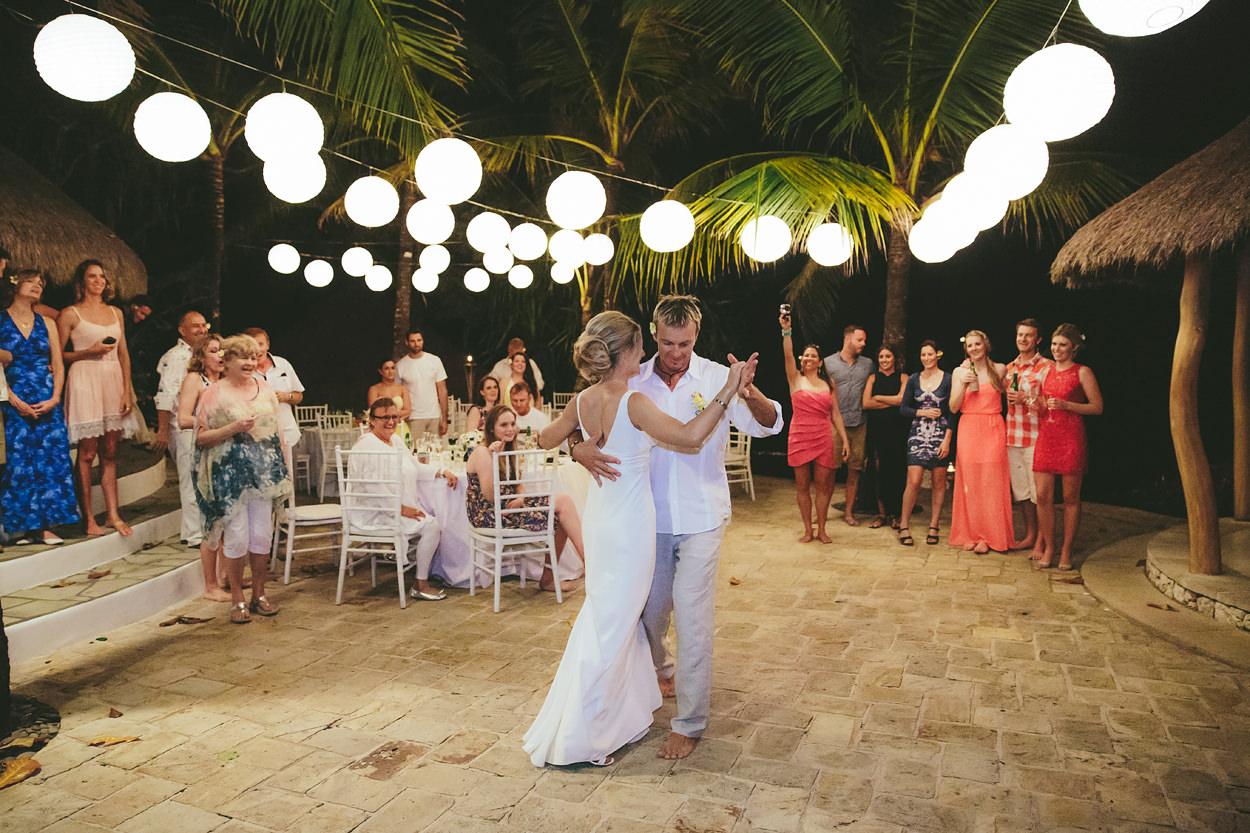 margret_river_south_west_perth_destination_wedding_photographer1768