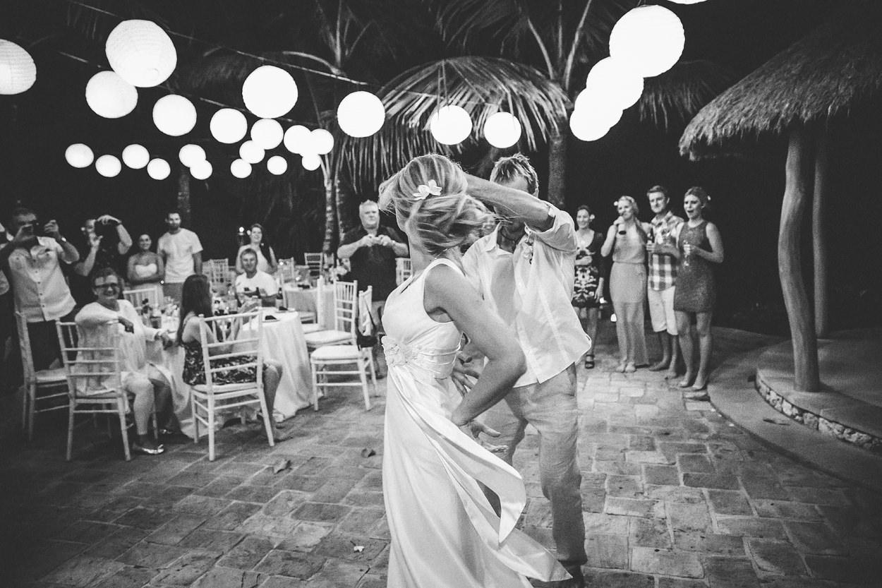 margret_river_south_west_perth_destination_wedding_photographer1769