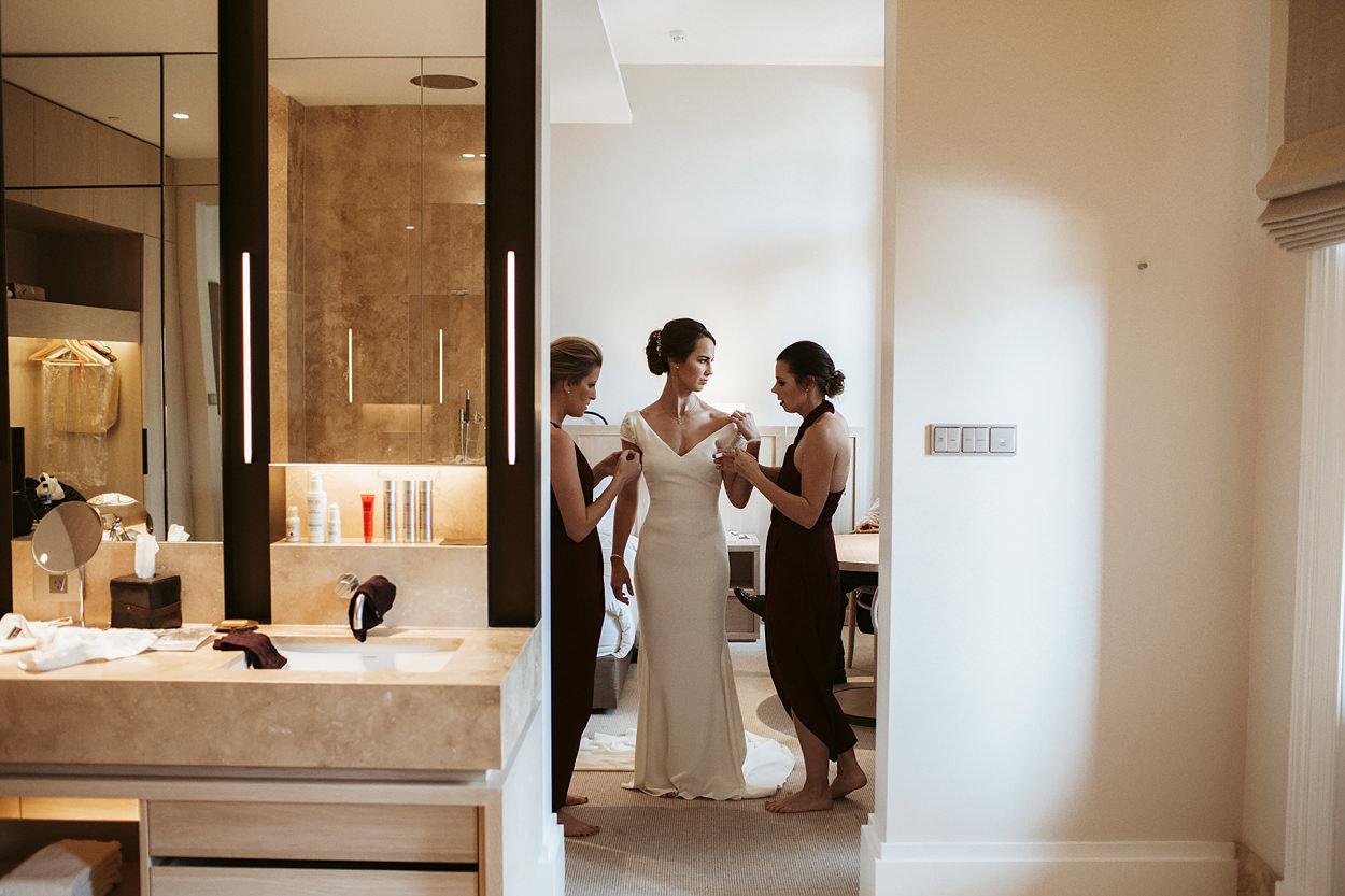 margret_river_south_west_perth_destination_wedding_photographer1831