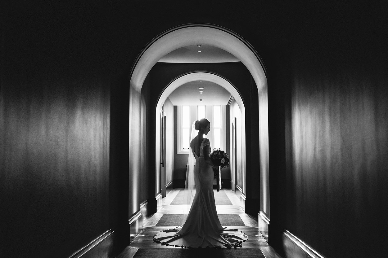 margret_river_south_west_perth_destination_wedding_photographer1833
