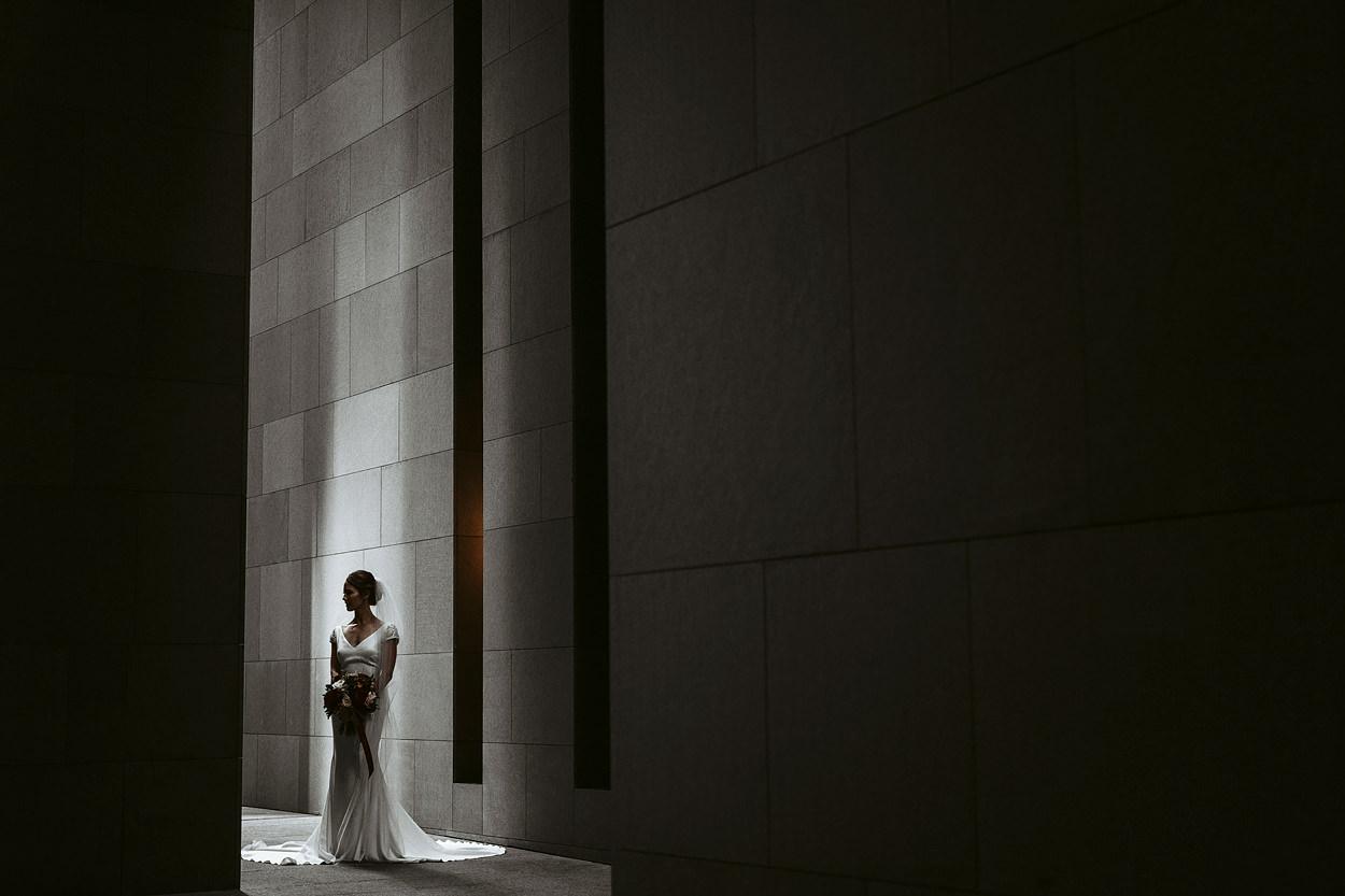 margret_river_south_west_perth_destination_wedding_photographer1835