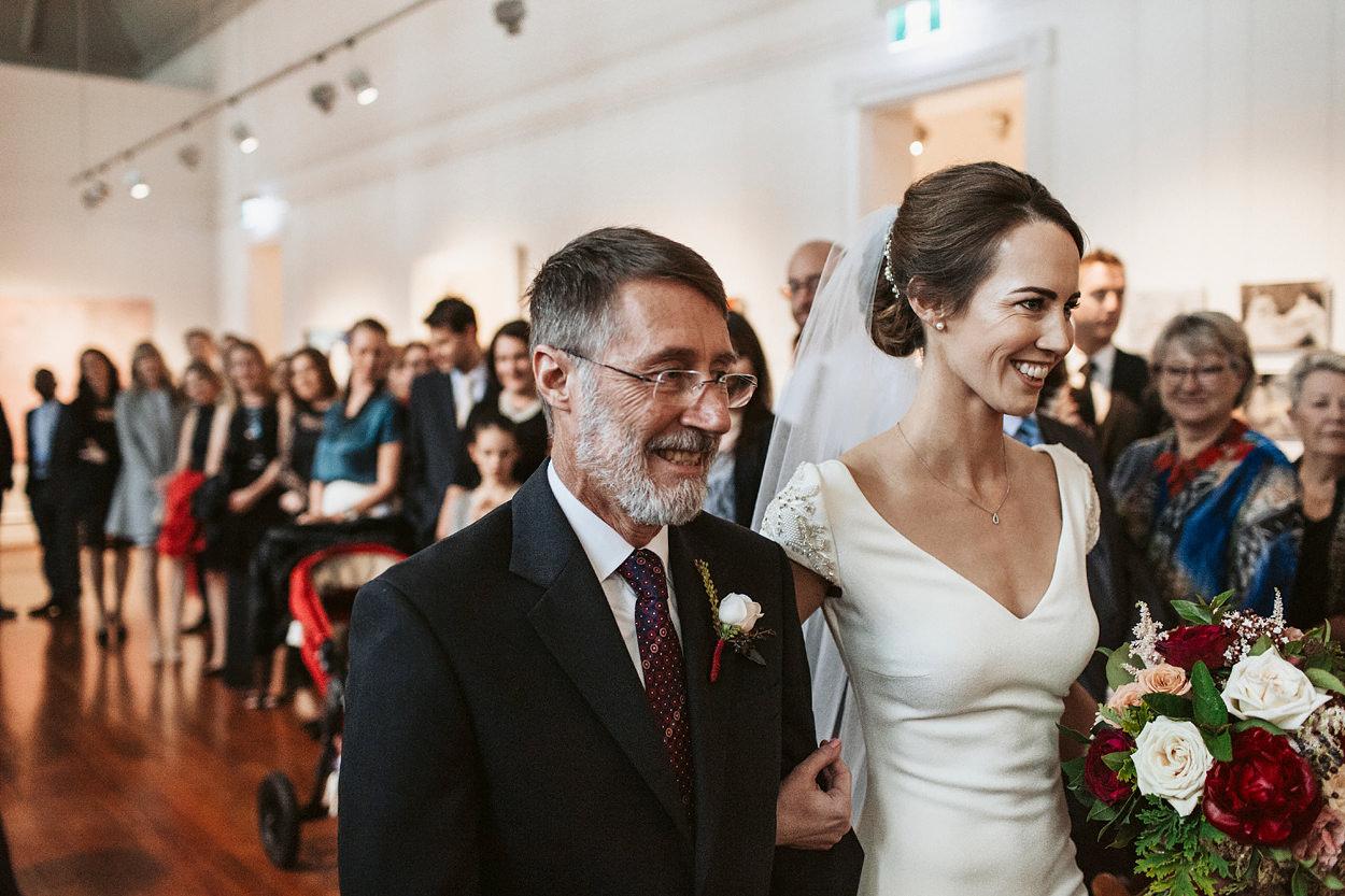 margret_river_south_west_perth_destination_wedding_photographer1841