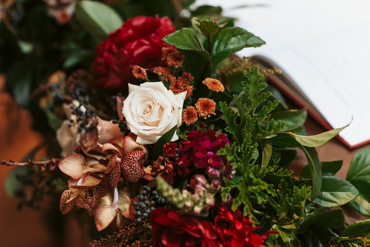margret_river_south_west_perth_destination_wedding_photographer1849