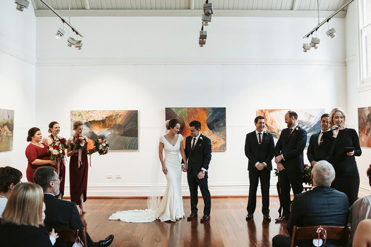 margret_river_south_west_perth_destination_wedding_photographer1857