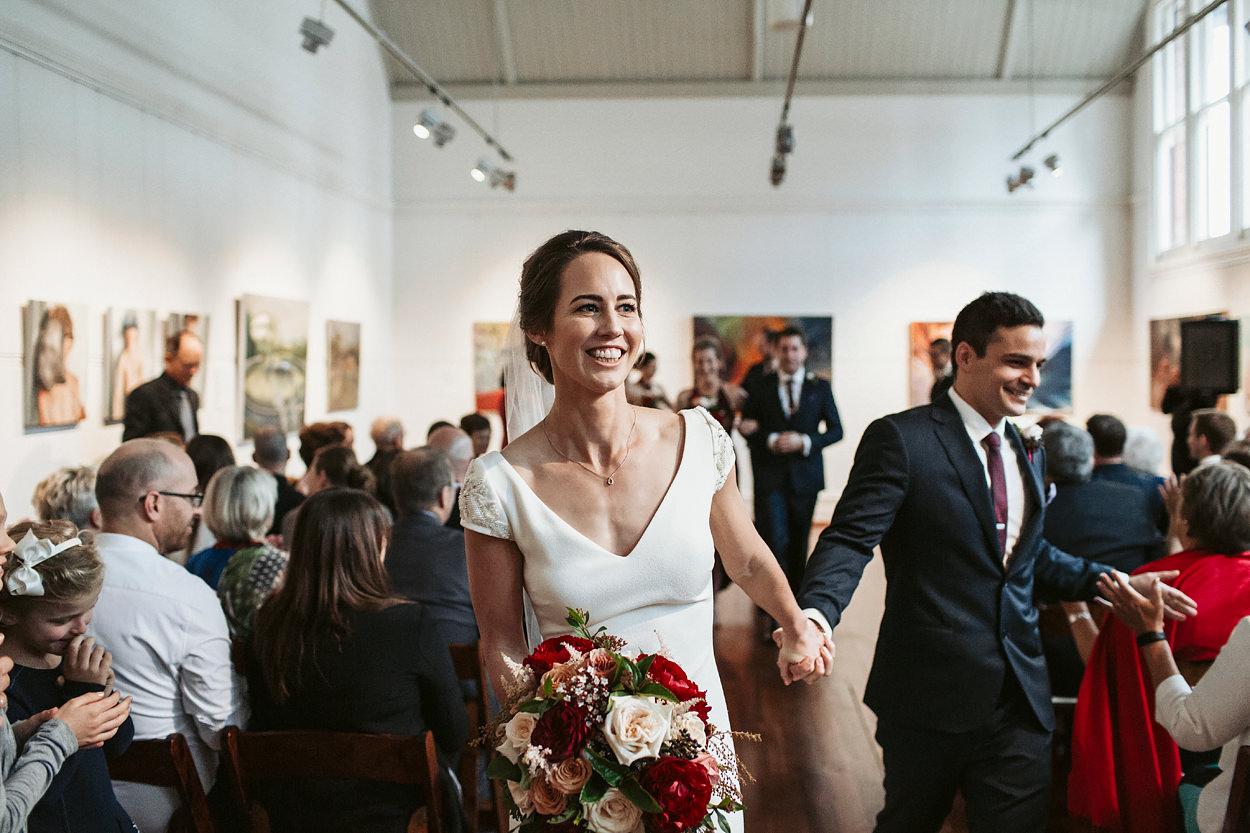 margret_river_south_west_perth_destination_wedding_photographer1858